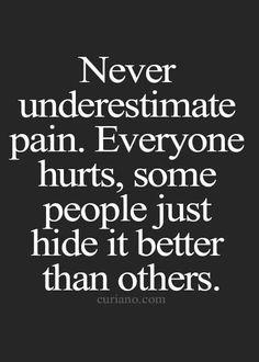 empathy, understanding