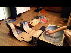 200 Fingerboard Stuff Ideas In 2020 Tech Deck Finger Skateboard Skateboard Ramps