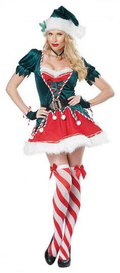 Santas Girl Christmas Gang Banged On Christmas