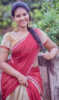 Beautiful Girl Indian, Most Beautiful Indian Actress, Beautiful Girl Image, Beautiful Saree, Beautiful Women, Beauty Full Girl, Beauty Women, Katrina Kaif Hot Pics, Dehati Girl Photo