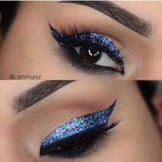 #makeup #evatornadoblog #ideas #mycollection