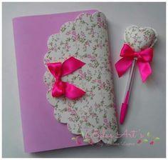 Caderno                                                                                                                                                                                 Mais