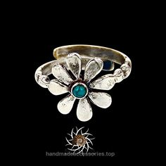 Toe Ring – Silver Toe Ring – Adjusable Toe Ring – Foot Accessories – Foot Ring – Foot Jewelry – Band Toe Ring – Gifts Under 20  Check It Out Now     $11.50    A super cute and adjustable silver plated bronze toe ring set with turquoise gemstone in the center. Can be worn as u ..  http://www.handmadeaccessories.top/2017/03/19/toe-ring-silver-toe-ring-adjusable-toe-ring-foot-accessories-foot-ring-foot-jewelry-band-toe-ring-gifts-under-20/