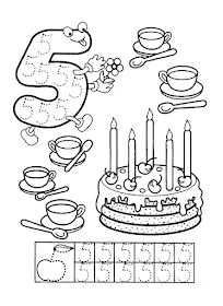 Numbers handwriting sheets for kids Numbers Preschool, Learning Numbers, Math Numbers, Writing Numbers, Preschool Printables, Preschool Lessons, Preschool Worksheets, Kindergarten Math, Teaching Math