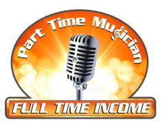 Songwriting contest - Showmethemusiccontest.com