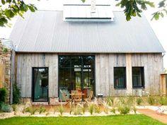 La grange d'Isidore, grand gîte familial chic & luxe en Bretagne, Côtes…