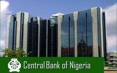 EkpoEsito.Com : CBN orders bank workers to declare assets
