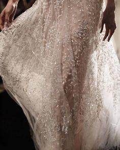 eem_acra Fall 2016 Bridal