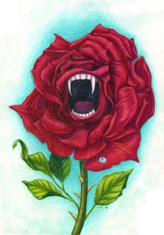 Celtic, Pagan, fantasy and Faerie art Blackmore's Night, Rose Illustration, Surrealism Painting, Rose Art, Surreal Art, White Roses, Faeries, Pagan, Celtic