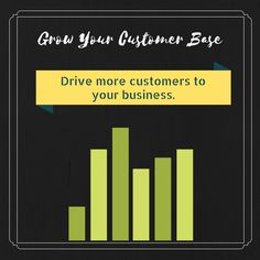 Driving More Customers Our services focus on driving more customers to your business, products, and services. Get Started Now http://cleverpanda.co.uk/ #marketingconsultantLondon #facebookadvertising #displayadvertising #emailmarketing #localsearchoptimization #reputationmanagement #retargeting #socialmediamarketing #webdesign #London