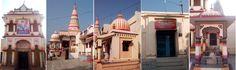 Shree Govind Prahu Prassan, Rajmath, Ridhapur, Amravati #DandvatPranam #JaiShreeKrishna  #NamoPanchAvatar #Mahanubhava http://dandvat.com