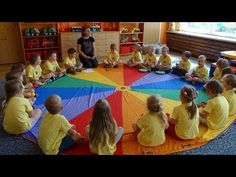 Music Lessons For Kids, Music For Kids, Dj Fresh, Music Activities, Music Publishing, Orchestra, Youtube, Music Ed, School