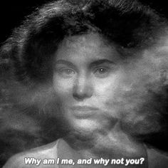 Wings of Desire dir. Wim Wenders Por que eu estou e por que não você V Wings, Wings Of Desire, Heroin Chic, Soft Grunge, Talk To Me, Movie Quotes, I Movie, Tv Series, Crushes
