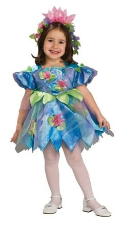 Baby Costumes - Boys u0026 Girls Infant Costumes - Page 7 | Flicka | Pinterest | Tulip Boys and Babies  sc 1 st  Pinterest & Baby Costumes - Boys u0026 Girls Infant Costumes - Page 7 | Flicka ...