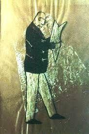 the bald soprano scenography - Căutare Google
