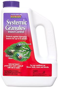 Systemic Granules 22 4 lb * You can get additional details at the image link.
