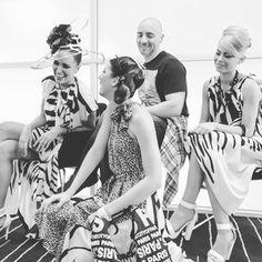 www.chetcuti.com.au chetcuti couture gown
