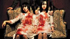 Terror from the East: 12 Films From East Asia You Should Watch