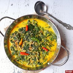 Snack Recipes, Cooking Recipes, Healthy Recipes, Healthy Food, Snacks, Sambal Recipe, Indonesian Cuisine, Indonesian Recipes, Palak Paneer