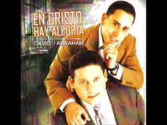 No Te Dejes Seducir (Salsa) -  David y Abraham