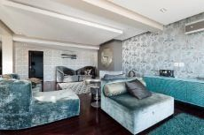 Property and houses for sale and rent in Camps Bay, Cape Town Stones Throw, Vacant Land, Private Property, Pent House, Luxury Apartments, Wine Cellar, Jacuzzi, Luxury Living, Townhouse