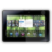 Blackberry Tablet UK | PC Tablet