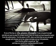 Dubstep Piano cover - 15 Year Old Blind Piano Prodigy The Piano, Piano Man, Grand Piano, Stoner Rock, Piano Music, My Music, Piano Keys, Rock Music, Live Music