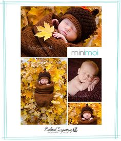 Outstanding baby arrival detail are offered on our website. Check it out and you wont be sorry you did. Newborn Bebe, Foto Newborn, Fall Newborn Photos, Fall Baby Pictures, Halloween Baby Pictures, Fall Pics, Newborn Pics, Family Pictures, Foto Magazine