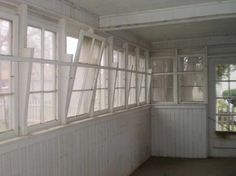 1907 - Nickerson, KS - $45,900 - Old House Dreams
