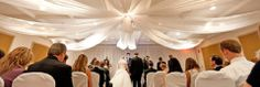 Florida Weddings on the Beach   Melbourne Florida Hotels