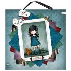 http://www.scrapinbox.com/3319-thickbox_default/5-x-305cm-pack-papier-gorjuss.jpg