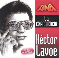 hector lavoe - Buscar con Google