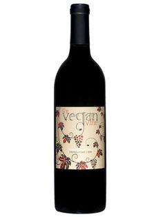 Vegan wine by John Salley (NBA champion) Wine Bottle Labels, Wine Bottle Holders, Wine Label, Does Wine Go Bad, Vegan Wine, Vegan Food, Wine Photography, Photography Logos, Organic Wine