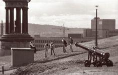 The Edinburgh Gig Archive - Threshold Les Mckeown, Bay City Rollers, Under Construction, Edinburgh, Archive