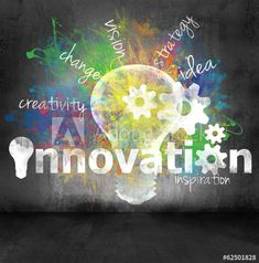 innovation symbol on concrete wall background Professional Learning Communities, School Tomorrow, Literacy Stations, Competitor Analysis, Going Back To School, Concrete Wall, Training Center, Free Vector Art, Creative Inspiration
