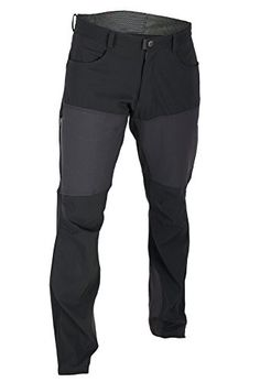 Club Ride Apparel Mens Club Ride Fat Jack Weather Resistant Cycling Pants XL Raven -- More info could be found at the image url.