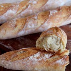 Healthy Bread Recipes, Easy Baking Recipes, Apple Recipes, Pumpkin Recipes, Cooking Recipes, French Dessert Recipes, Yogurt Breakfast, Bread And Pastries, Comfort Food