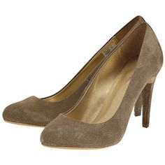Arte Piedi Brown High Heels 58.65€ | ricardo.gr
