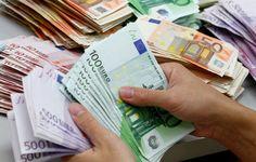Governo quer discutir introdução de diferenciação na TSU paga por empresas