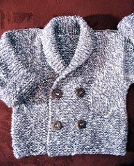 Yarn used in this design is now discontinued but it is suitable for any aran weight yarn except 100% acrylic.