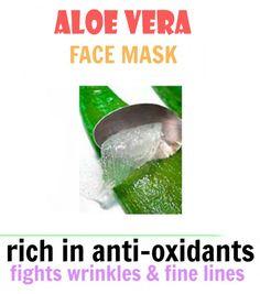 1000 images about facial masks on pinterest face masks skin brightening and masks. Black Bedroom Furniture Sets. Home Design Ideas