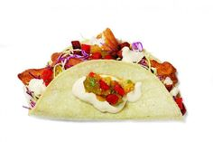 Fish Recipe: Largemouth Bass Tacos | Field & Stream