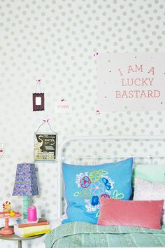 ... Behang  Behang  KARWEI  Behang  Pinterest  Wallpaper Designs