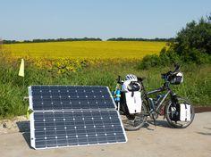 #SunTrip2015 : bikes | The Sun Trip