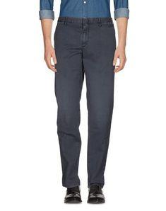 PRADA Casual trouser. #prada #cloth #top #pant #coat #jacket #short #beachwear