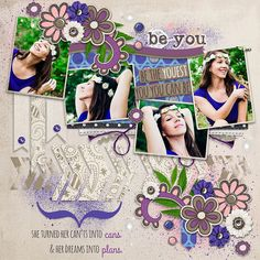 Laura Banasiak-Dreams to Plans http://shop.thedigitalpress.co/Dreams-to-Plans.html Laura Banasiak-Dreams to Plans|Afterthoughts http://shop.thedigitalpress.co/Dreams-to-Plans-Afterthoughts.html Fiddle-Dee-Dee Designs-Fuss Free: Beach Fun