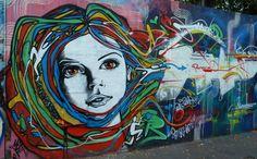 Street-Art-Paris-graffiti