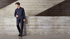 Moda y ropa de calidad al mejor precio - H&M ES | H&M