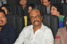 "Chennai: Trailer launch film ""2.0"" - Rajinikanth #Gallery - Social News XYZ Photos: #Rajinikanth at Trailer launch of film #2Point0 #2Point0Trailer #2Point0TrailerLaunch Differentiation And Integration, Super Star, Chennai, Product Launch, Stars, Sayings, News, Film, Gallery"