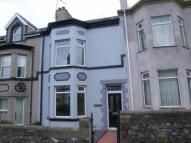 3 bed Terraced home in Victoria Road...